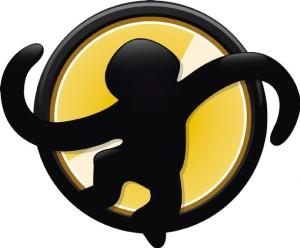 MediaMonkey_logo_610