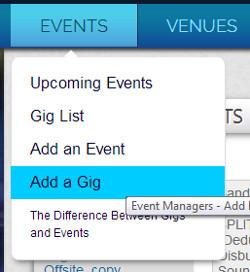 add_a_gig