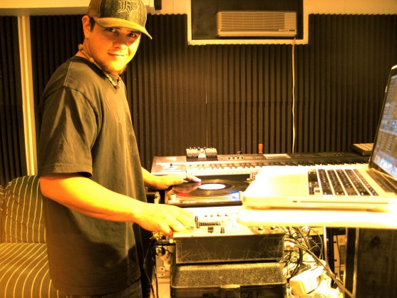 DJ-Icculus_Tim-Dunning