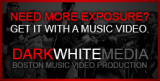 DWM_Music-Video-Production