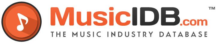 MusicIDB