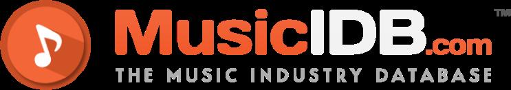 MusicIDB.com Blog
